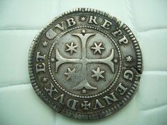 mezzo scudo stretto 1699 r variante con REPP.JPG