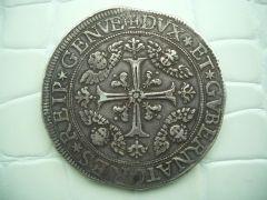 3 scudi 1693 r.JPG