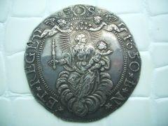 scudo largo 1650 d.JPG