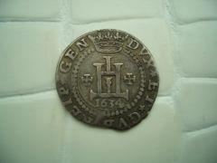8° di scudo 1634 d data mancante CNI-Lun-M.I.R.JPG