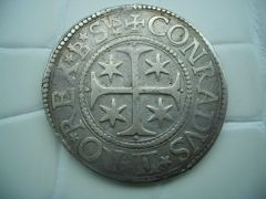 scudo stretto castello 1634 r.JPG
