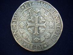 2 scudi 1680 r.JPG