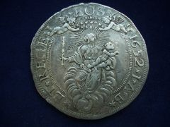 2 scudi 1652 d.JPG