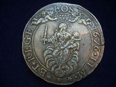 2 scudi 1676 d.JPG