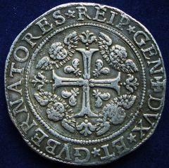 2 scudi 1638 r - Copia.JPG