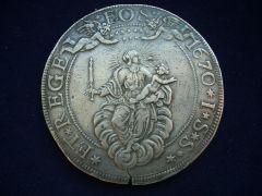 2 scudi 1670 d.JPG