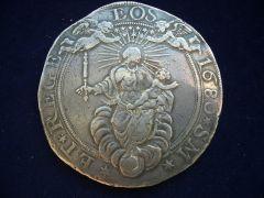 2 scudi 1680 d.JPG