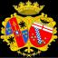 Convegno Numismatico di Saronno 28 Febbraio 2015 - last post by cembruno5500