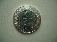 25 € Silber-Niob 2013 d