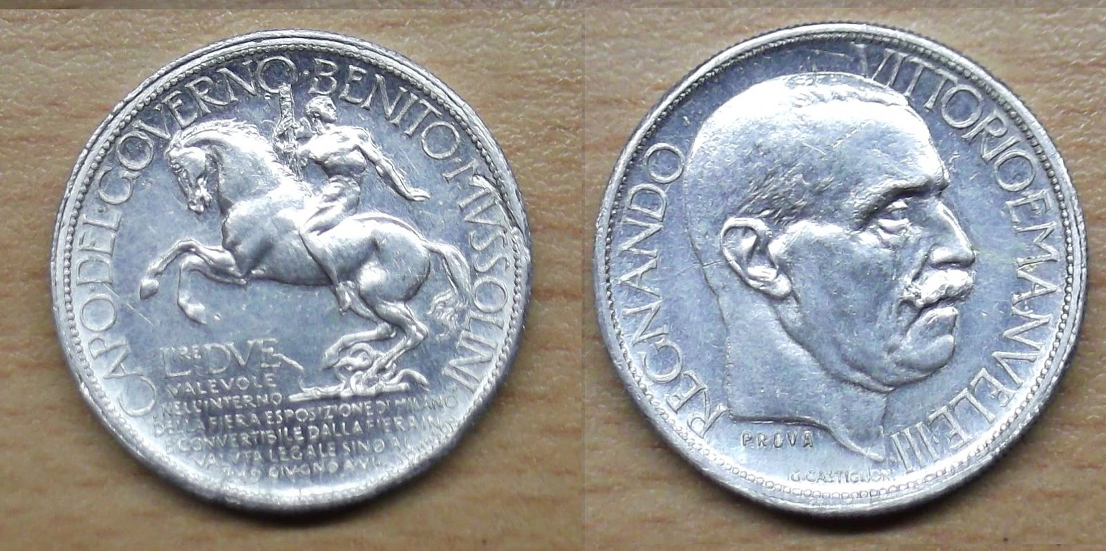 2.lire.fiera.milano.PROVA.italma HD