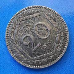 Monete Italiane