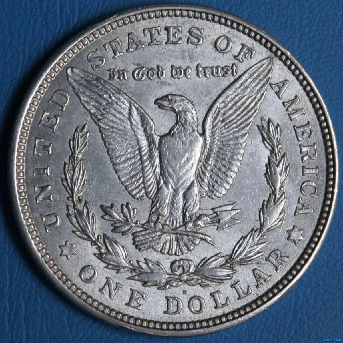 1$ 1921 (D) B