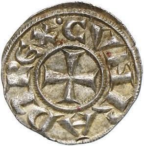 GENOVA (repubblica 1139- 1339)