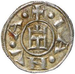 GENOVA(Repubblica 1139-1333)