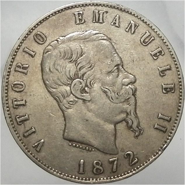 5 lire 72r