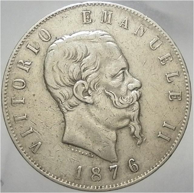 5 lire 76r