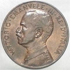 5 cent 13r