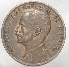 5 cent 08r