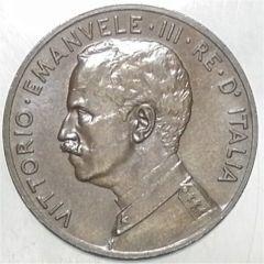 5 cent 18r