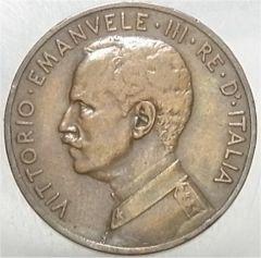 5 cent 12r