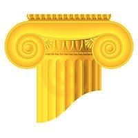 colonna 2