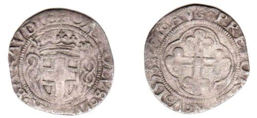 GROSSO 1553