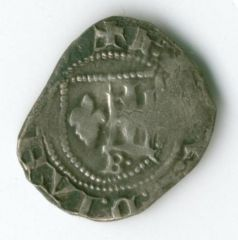 Petachina di Carlo VI Genova