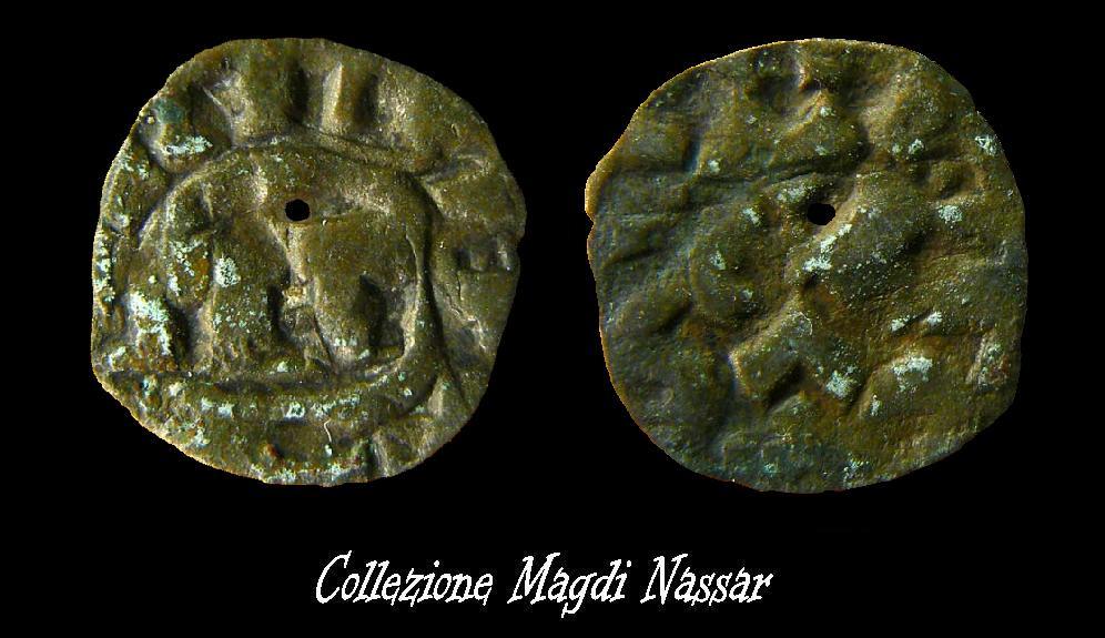 Medioevo toscano