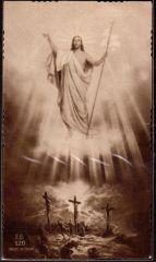 38 Morte di Gesù