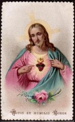 48  Cuore di Gesù