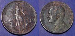 1 Centesimo Prora 1915 BB