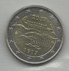 CC2007