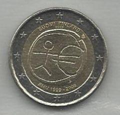 CC2009EMU