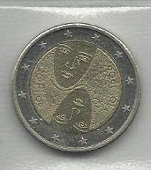 CC2006