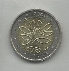 CC 2004