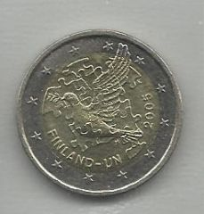 CC 2005