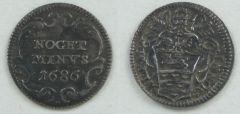 IMG 1949