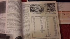 Morgan Encyclopedia VAM