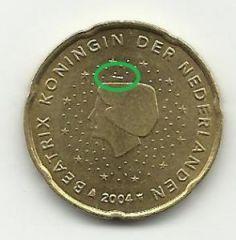 20 cent Olanda 2004.jpg