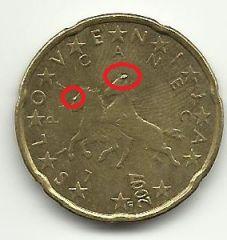 20 cent Slovenia 2007.jpg