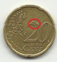 20 cent Austria 2004-3.jpg