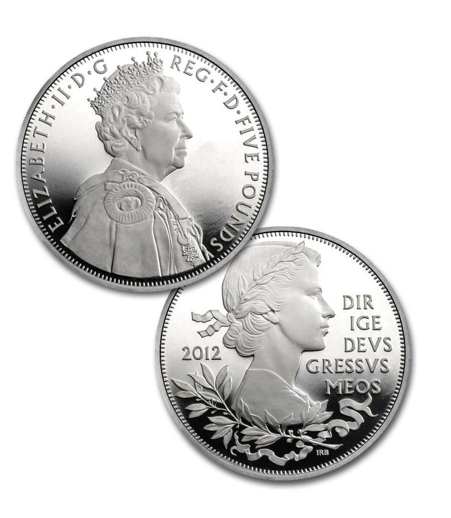 Altre monete degne di nota