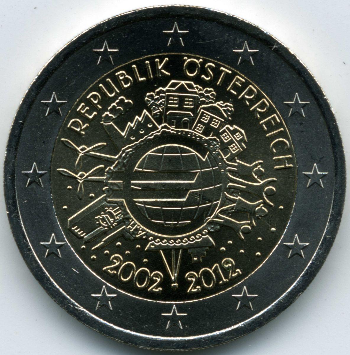 2 Euro CC 2012 TYE