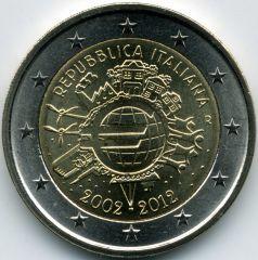 TYE ITALIA