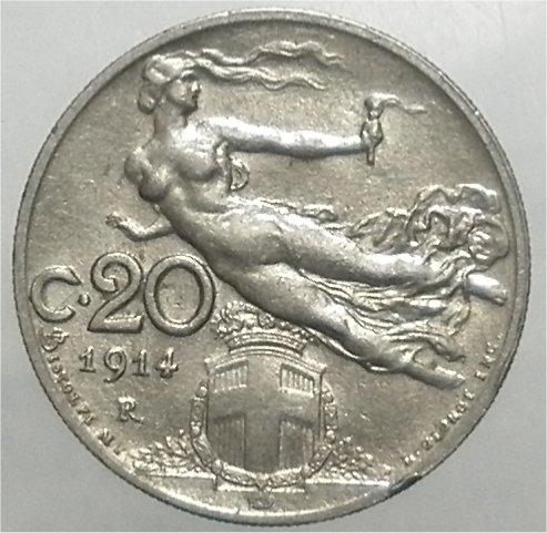 20 cent14d
