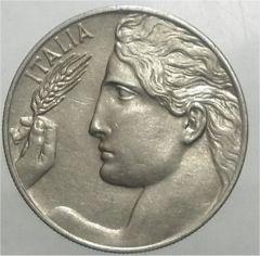 20 cent20r