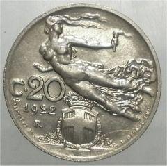20 cent22d.jpg