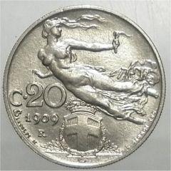 20 cent09d