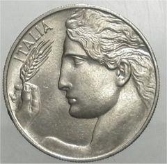 20 cent09r