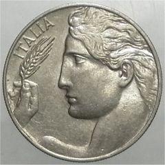 20 cent14r